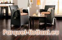 parquet weng massif parquet devis parquets en weng. Black Bedroom Furniture Sets. Home Design Ideas